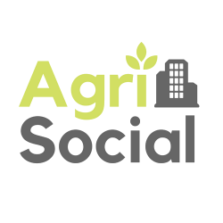 AgriSocial